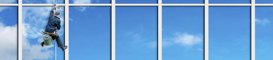 Eim profesionales en limpiezas oficinas y limpieza for Empresas de mantenimiento de edificios en madrid